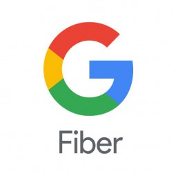 google fibra blog visual engineering