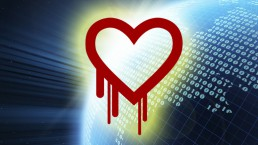 heartbleed blog visual engineering