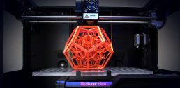 impresoras 3d blog visual engineering