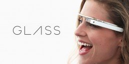 google glass blog visual engineering