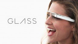 google glass blog visual engineering