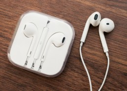 earpods-blog-visual-engineering