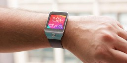 samsung-gear-2 visual engineering