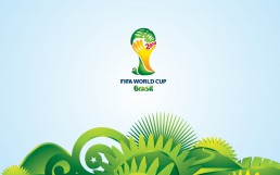 mundial brasil visual engineering