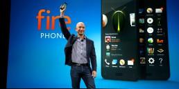 amazon-fire-phone-visual engineering