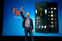 amazon-fire-phone-visual engineering