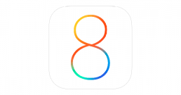 ios-8-visual engineering