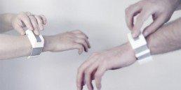 e-hug visual engineering