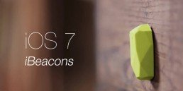 iBeacon-ios7-visual-engineering