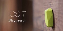 iBeacon-ios7-visual-engineering