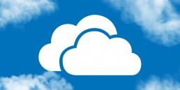 cloud-blog visual engineering