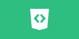 frontend blog visual engineering