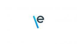 logo visual blog