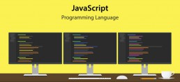herramientas de javascript visual engineering