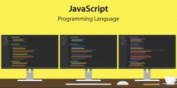 herramientas de javascript visual engineering