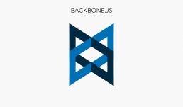BackboneJS patrones mvc visual engineering