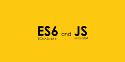 ecmascript6 workshop visual engineering