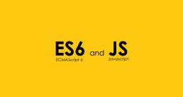 ecmascript6 workshop visual engineering