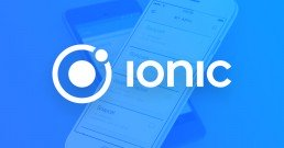 ionic-framework-workshop visual engineering