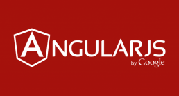 angularjs workshop introduccion visual engineering