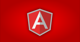 angularjs workshop 2 visual engineering