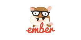 emberjs workshop visual engineering