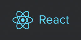 reactjs introduccion workshop visual engineering