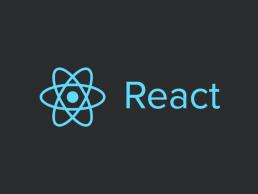 reactjs introduccion workshop visual engineering