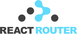 react router blog visual engineering