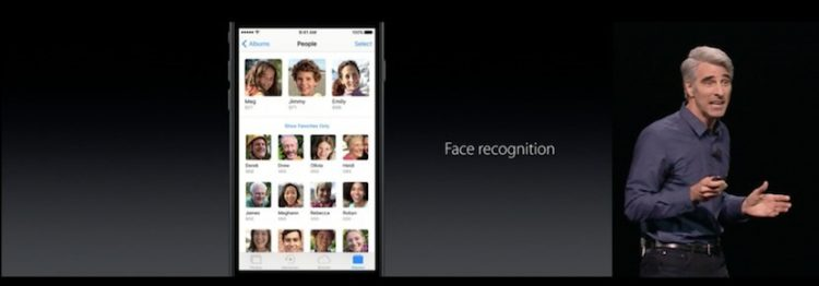 ios10-reconocimiento-facial-blog-visual-engineering