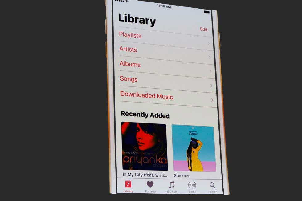 WWDC-2016-Apple-Music-Library
