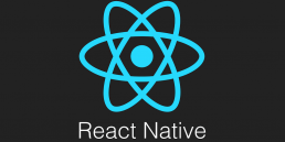 react native componentes blog visual engineering
