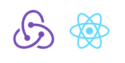 Testing en React y Redux visual engineering