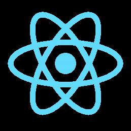 react native introducción blog visual engineering