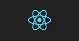 aplicaciones web isomorficas reactjs blog visual engineering