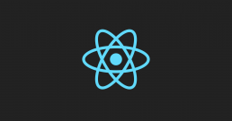 aplicaciones web isomorficas reactjs blog visual engineering