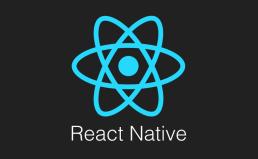 react native componentes blog visual engineering