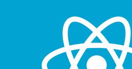 react native parte nativa blog visual engineering