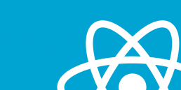 react native parte nativa blog visual engineering