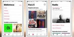 Apple-Music-iOS-10-visual-engineering