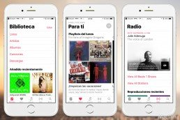 Apple-Music-iOS-10-visual-engineering
