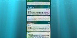 notificaciones-ios10-blog-visual-engineering