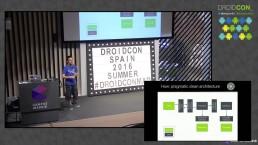 pragmatic android programmer visual engineering