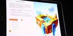 swift-playgrounds-ios10-visual-engineering