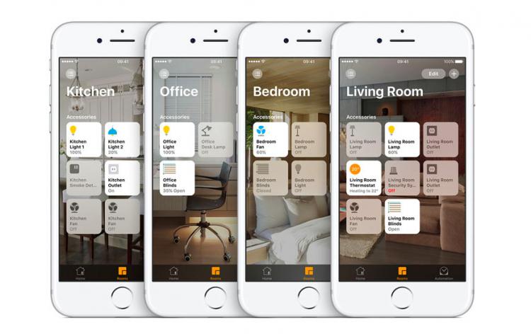 apple-ios-10-homekit-app5