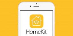 homekit-blog-visual-engineering