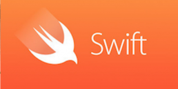 swift estructuras visual engineering