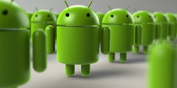 best-good-practices-android-visual-engineering