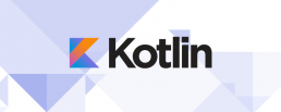 ANDROID KOTLIN Blog Visual Engineering