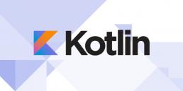 ANDROID KOTLIN Blog Visual Engineering